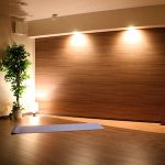 yoga-salon-chakura-interior-2